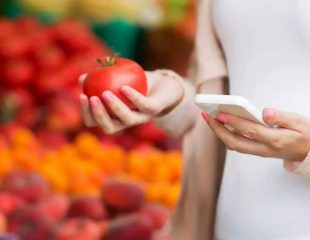 11 ماده غذایی که در دوره بارداری نباید مصرف کنید (بخش اول)