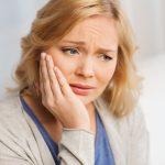 8 قاتل خطرناک که دندان های شما را نابود می کند