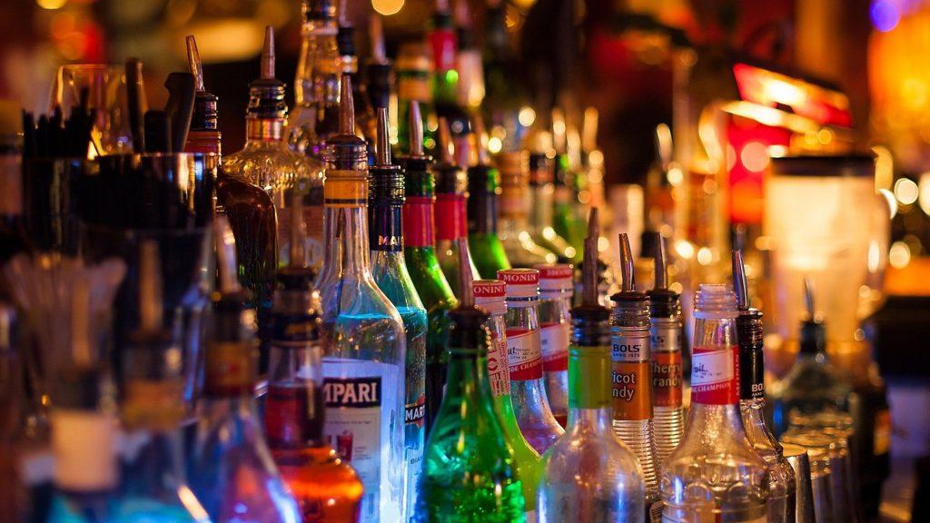 3 . الکل