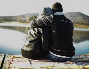 اوتیسم و ازدواج