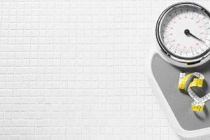 6 عادت خوبی که به کاهش وزن شما کمک میکنند