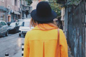 5 واقعیتی که باید درباره روحیات زنان مستقل بدانید