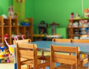 8 مهارت موثر و مورد نیاز والدین برای آموزش نظم به کودکان