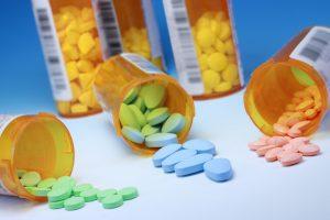 آیا مصرف زاناکس در دوران بارداری خطرناک است؟