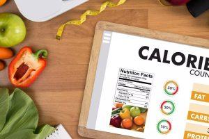 مفهوم کالری چیست؟ چرا ما کالری سنجی می کنیم؟