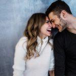 6 کار کوچکی که زندگی زناشویی را از این رو به آن رو می کند