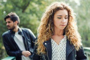 6 علامت که نشان میدهد شما نباید وارد رابطه جدید شوید