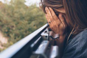 انواع اختلالات، بیماری ها و مشکلات روحی روانی