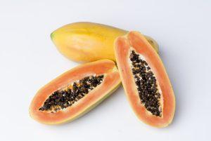 8 مزیت اثبات شده میوه پاپایا