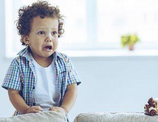 این علایم نشان میدهند که شما نسبت به کودک خود سختگیر هستید
