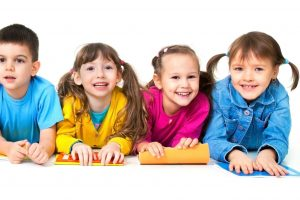 7 مهارت اجتماعی مهم و ضروری که همه کودکان باید یاد بگیرند (بخش دوم)