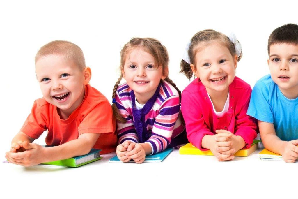 7 مهارت اجتماعی مهم و ضروری که همه کودکان باید یاد بگیرند (بخش اول)