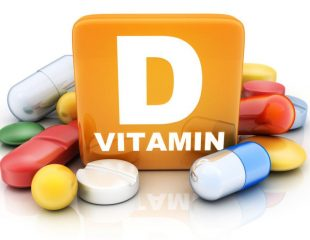 به این دلایل مراقب افزایش سطح ویتامین D بدن خود باشید!
