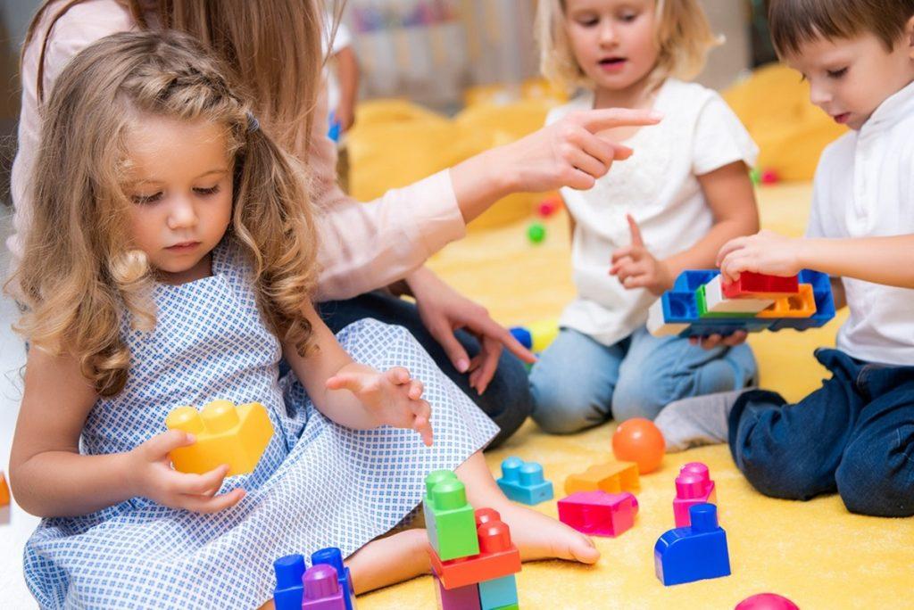حیطه های توجه : آیا کودکتان به لحاظ رشدی آماده تمرکز، امتداد توجه و انجام همزمان چندکار هست؟