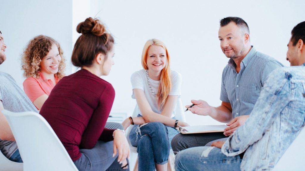آیا رفتار درمانی مؤثر است؟