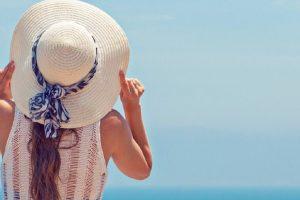 5 نکته طلایی برای انتخاب یک ضد آفتاب مناسب