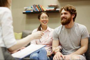 رفتار درمانی شناختی چگونه افکار شما را سروسامان میدهد؟ (بخش دوم)