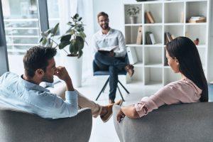 رفتار درمانی شناختی چگونه افکار شما را سروسامان میدهد؟ (بخش اول)