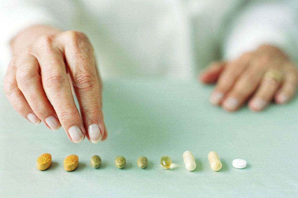 8 اشتباه رایج در مصرف داروهای کم کاری تیروئید