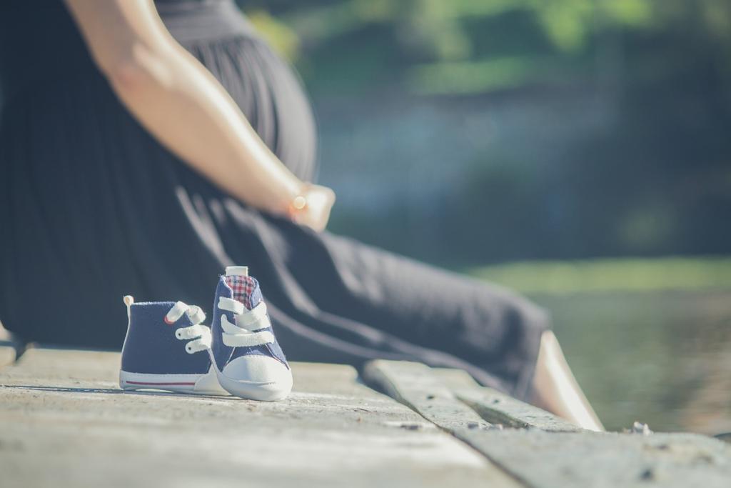 با 5 نگرانی رایج دوره بارداری بیشتر آشنا شوید