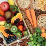 پاسخ به 9 سوال مطرح شده درباره فیبر غذایی