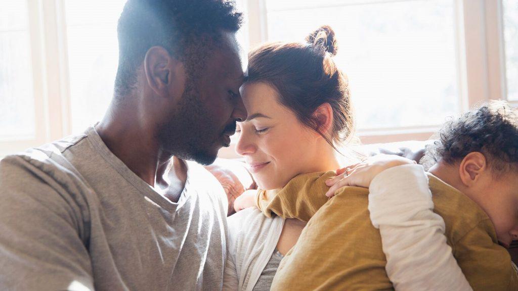 آیا ناباروری ثانویه در میان زوج های مختلف شایع است؟