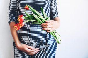 23 نکته برای داشتن یک دوره بارداری کاملا سالم (بخش دوم)
