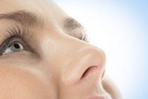 پاسخ به 12 پرسش رایج و متداول عمل جراحی رینوپلاستی