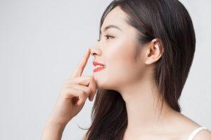 بهترین غذاها و رژیم غذایی پس از عمل جراحی بینی