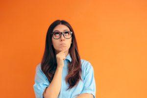 عینکی هستی و می خوای بینی تو عمل کنی؟ این مقاله رو بخون