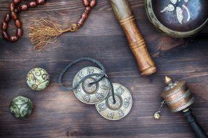 کاربردها و فواید باور نکردنی موسیقی درمانی