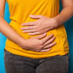 20 علت اصلی درد قسمت تحتانی شکم و پهلوی راست