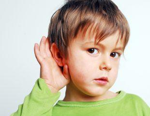 اختلال پردازش شنوایی (APD) چیست؟
