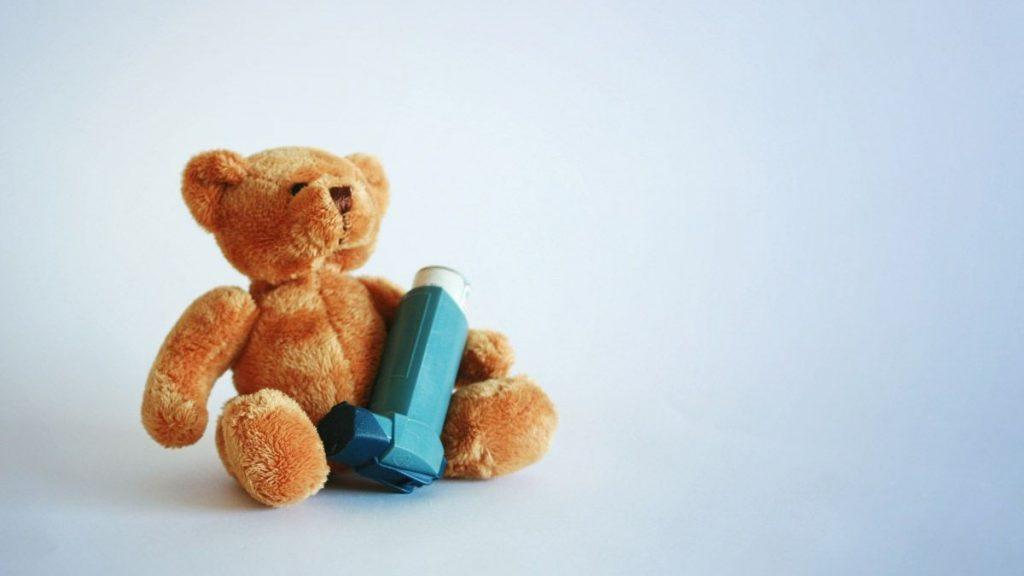 9 چیزی که تنها مبتلایان به آسم شدید آنها را میدانند