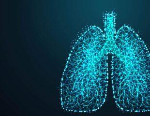 در مرحله دوم سرطان ریه چه چیزی در انتظار شما است؟