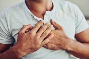 8 نکته برای ایمن ماندن از مشکل نارسایی قلبی در خانه