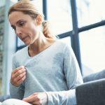 پاسخ به 8 سوال رایج درباره یائسگی