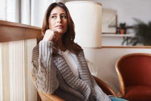 5 تغییر متداول که در یائسگی برای واژن شما اتفاق میافتد