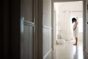 15 روش برای کاهش بیماری صبحگاهی بارداری (بخش دوم)