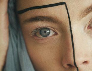بهترین فصل و بهترین روز برای انجام عمل جراحی بینی