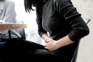 علایم، ریسک فاکتورها و درمان بارداری خارج رحمی یا EP