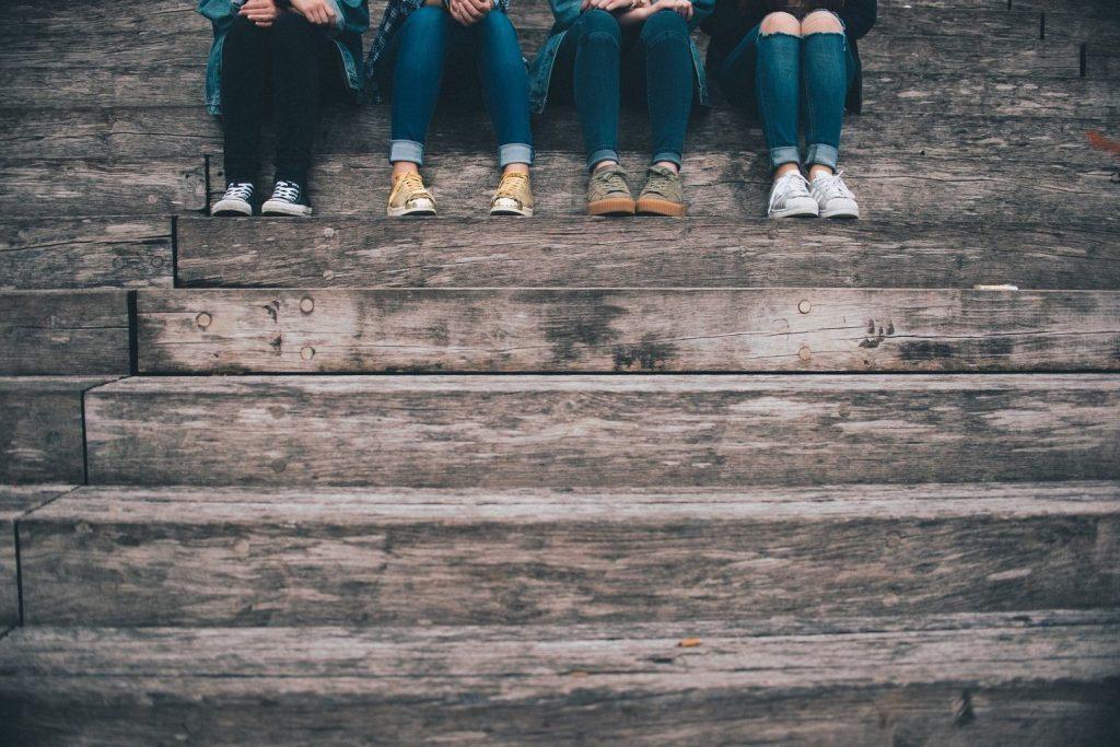 افسردگی - برای خانواده و دوستان