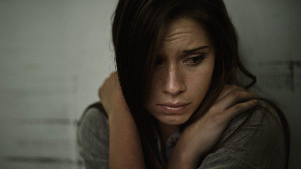 افسردگی سایکوتیک یا روان پریشی