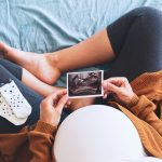 3 ماهه دوم بارداری در یک نگاه (بخش دوم)