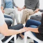 گروه درمانی چیست و به درمان چه مشکلاتی کمک می کند؟