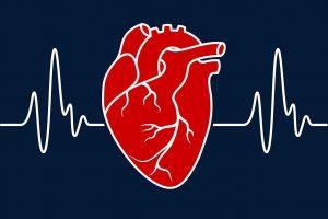 نارسایی قلبی چیست و چگونه باید آن را درمان کرد؟