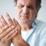 آرتریت واکنشی چیست و چگونه درمان میشود؟