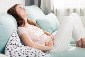 3 ماهه اول بارداری در یک نگاه (بخش دوم)