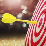 چند نکته مهم در تعیین اهداف و رشد شخصی (بخش دوم)