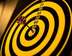 چند نکته مهم در تعیین اهداف و رشد شخصی (بخش اول)